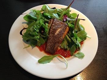 modestyメイン魚料理鯛.jpg